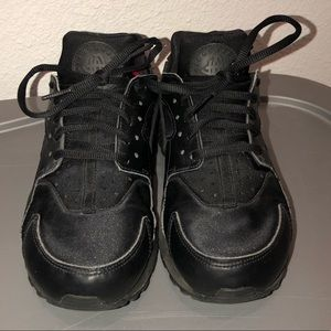 Nike Huarache run shoes!
